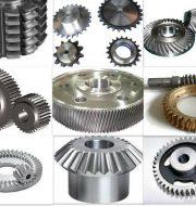 Tập trung ưu đãi cho sản phẩm cơ khí có tính khả thi