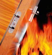 Tại sao cần phải sử dụng cửa thép chống cháy ngay bây giờ?