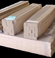 Giấy tổ ong honeycomb paper trong sản xuất cửa chống cháy