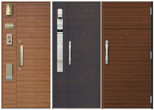 Mua cửa thép chống cháy chất lượng tại Hà Nội – Cửa Thép Chống ...